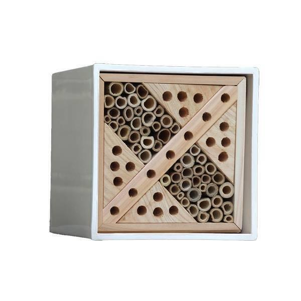 Wildlife World - Abri pour abeilles et insectes Urban