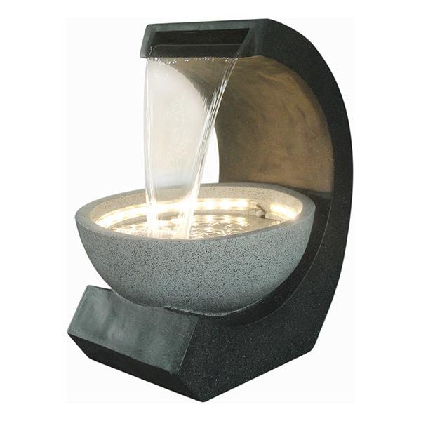 Zen' Light - Fontaine XL Ridodo
