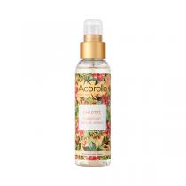 Acorelle - Eau d'été parfumée édition limitée - 100 ml