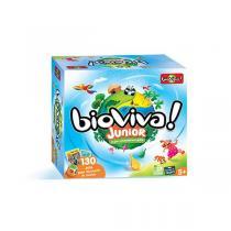 Bioviva - Bioviva Junior - Dès 5 ans