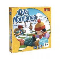 Bioviva - Jeu Viva Montanya - Dès 4 ans