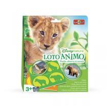 Bioviva - Loto Animo - Disneynature - Dès 3 ans