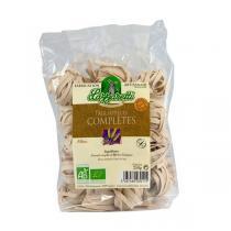 Lazzaretti - Tagliatelles complètes 250g