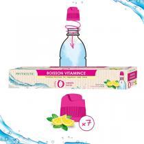 Phytoceutic - Vitamince Boisson Vitaminée
