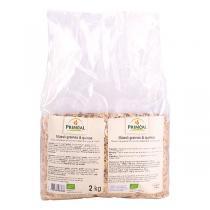 Priméal - Müesli graines & quinoa 2kg