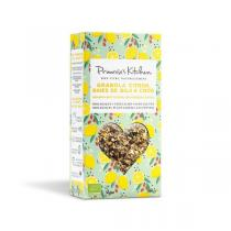 Primrose's Kitchen - Granola Citron Goji 300g