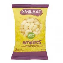 Smileat - Snacks de maïs enfant dès 18 mois 38g
