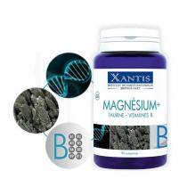 Xantis - Magnésium+ 90 comprimés