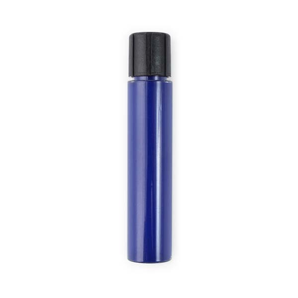 Zao MakeUp - Recharge Eyeliner Pinceau 072 Bleu electrique