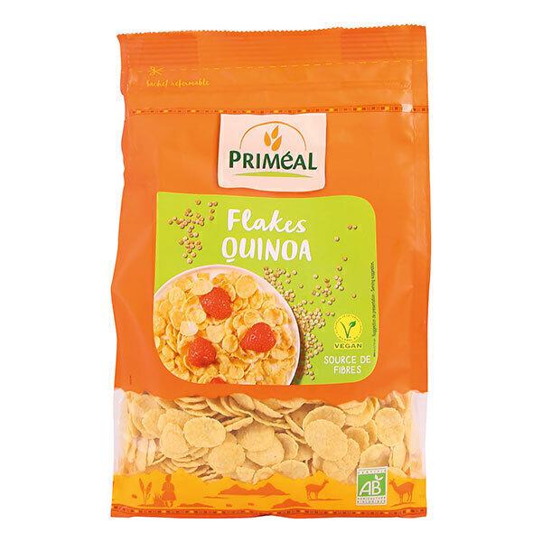 Priméal - Flakes au quinoa 200g