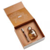 Acorelle - Coffret l'envoutante Eau de parfum 50ml