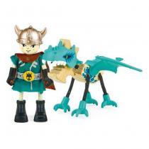 Hape - Chevalier du dragon - Dès 3 ans