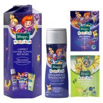 Kneipp - Coffret pour le bain enfants Nature