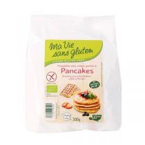 Ma Vie Sans Gluten - Mix pancakes 300g