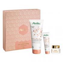 Melvita - Coffret Nectar de Miels