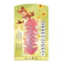 Ossobello - Friandises végétales chat goût Saumon x2