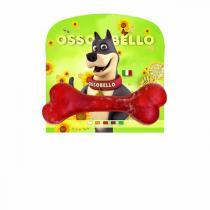 Ossobello - Os végétal au boeuf L 16,5cm
