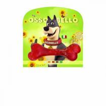 Ossobello - Os végétal au boeuf M 13,5cm