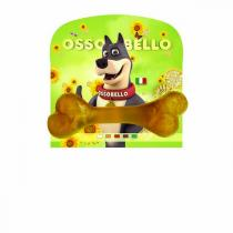 Ossobello - Os végétal au poulet L 16,5cm