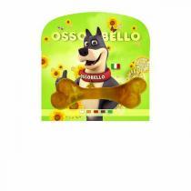 Ossobello - Os végétal au poulet M 13,5cm
