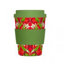 Pukka - Mug en fibre de bambou Revitalise 340 ml