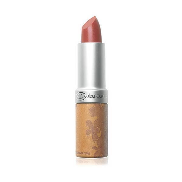 Couleur Caramel - Rouge à lèvres 278 Asro