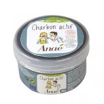 Anaé - Charbon actif 30g