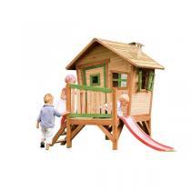 Axi - Cabane Enfant Robin Playhouse