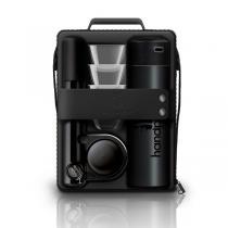Handpresso - Coffret machine à expresso Handpresso Pump Set noir