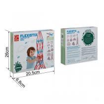 Hape - Kit de créativité Flexistix - Dès 4 ans