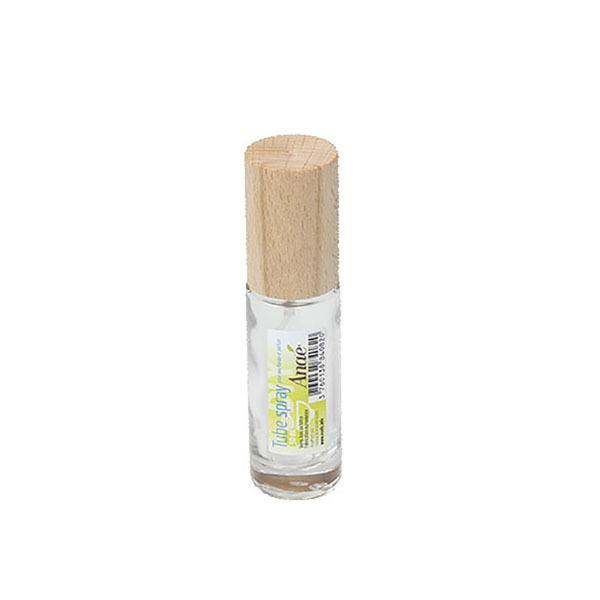 Anaé - Tube spray en verre 30ml