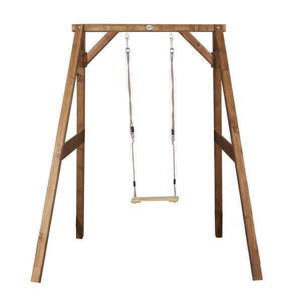 Axi - Portique balançoire simple