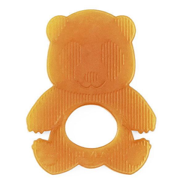 Hévéa - Anneau de dentition Panda