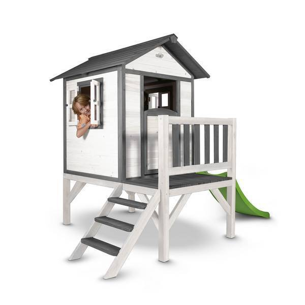 Sunny - Cabane Enfant Lodge XL Playhouse Classic
