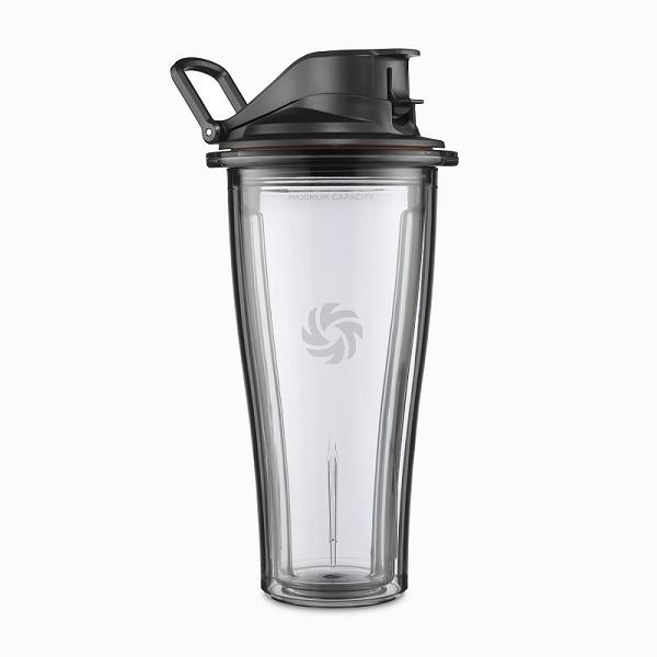 Vitamix - Gobelet de 600 ml pour Vitamix Ascent