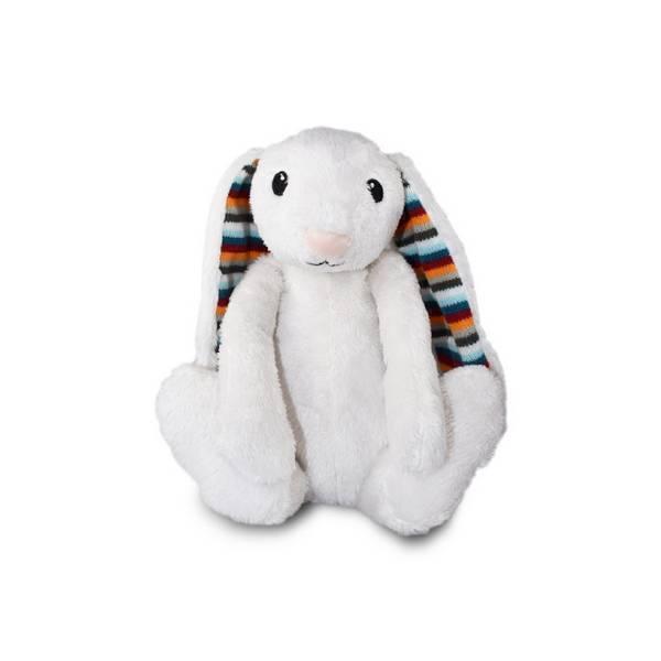 Zazu - Bibi le lapin Peluche musicale