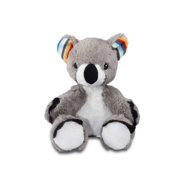 Zazu - Coco le koala Peluche musicale