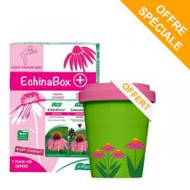 A.Vogel - Pack EchinaBox & Mug OFFERT