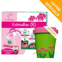 A.Vogel - Pack EchinaBox XL & Mug OFFERT