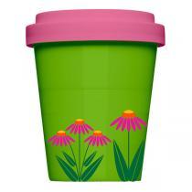 A.Vogel - Mug Céramique Fleurs d'échinacée