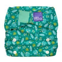 Bambino Mio - Miosolo couche tout-en-un Colibri - De 0 à 36 mois