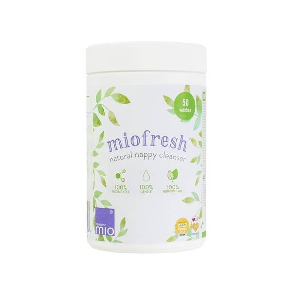 Bambino Mio - Miofresh assainissant naturel antibactérien 750g