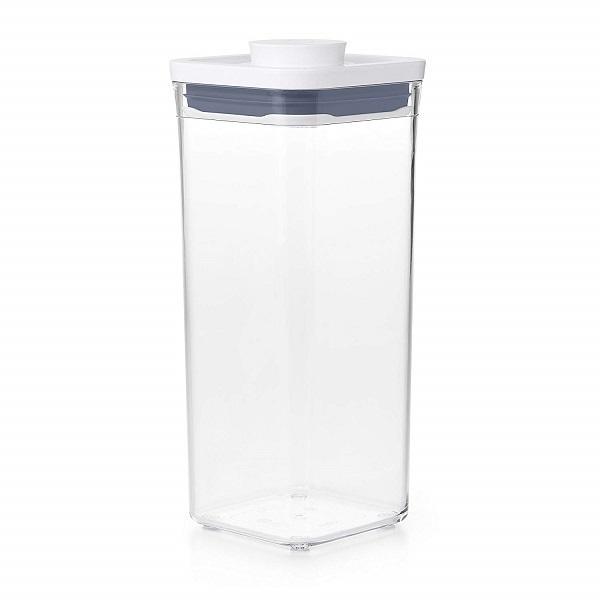 Oxo - Boîte hermétique POP haute 1,6L