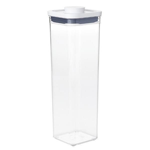 Oxo - Boîte hermétique POP haute 2,1L