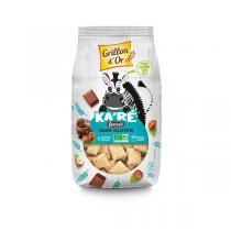 Grillon d'or - Céréales Karé sans gluten - 375g