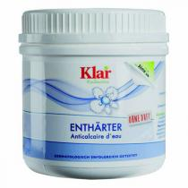 Klar - Anticalcaire d'eau - 325g