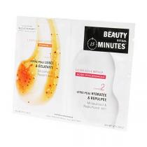 Laboratoire Novexpert - Rituel Beauty minutes 2x5mL