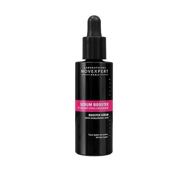 Laboratoire Novexpert - Sérum booster 30ml