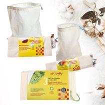 Ah! Table! - Pack de 13 sacs Céréales et Légumineuses