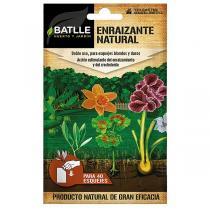 Batlle - Hormones de bouturage naturelles 20g